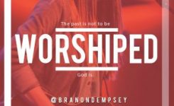 What Is Worship? (Show #128) 6-27-17