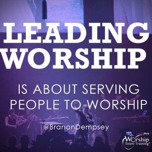 #WTTU University, @WorshipTTU Worship Team Training University, http://wttu.co WorshipTeamTrainingUniversity, Worship, WorshipLeader, WorshipTeam, Vocals, Band, Guitar, Piano, WorshipTeamTraining, Workshops, @worshiptt, BranonDempsey, @WorshipTT, #Worship #WorshipTeams, #WorshipLeaders