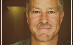 Paul Baloche | Lead By Faith