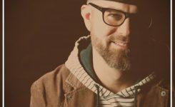 Jeff Deyo / Worship Leading / Thursday Training