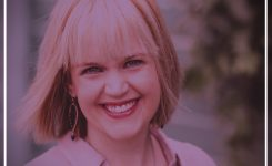 Playing Together In Three Steps | Andrea Olson