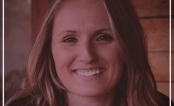 Nicole Unser / Leading From Authenticity