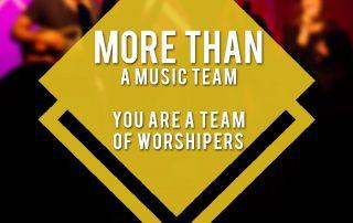 #WTTU University, Worship Team Training University, https://wttu.co/pllp, https://wttu.co/317lp WorshipTeamTrainingUniversity, Worship, WorshipLeader, WorshipTeam, Vocals, Band, Guitar, Piano, WorshipTeamTraining, Workshops, @worshiptt, BranonDempsey, @WorshipTT, #Worship #WorshipTeams, #WorshipLeaders