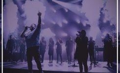 """ONE CHURCH MUSIC """"Music to Unite Us"""""""