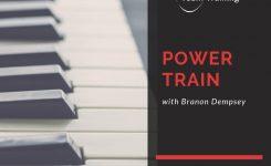 Nashville Number System Is Not Just For Nashville | Power Train