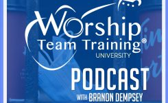 """Even The Faithful Get Tired"""" 